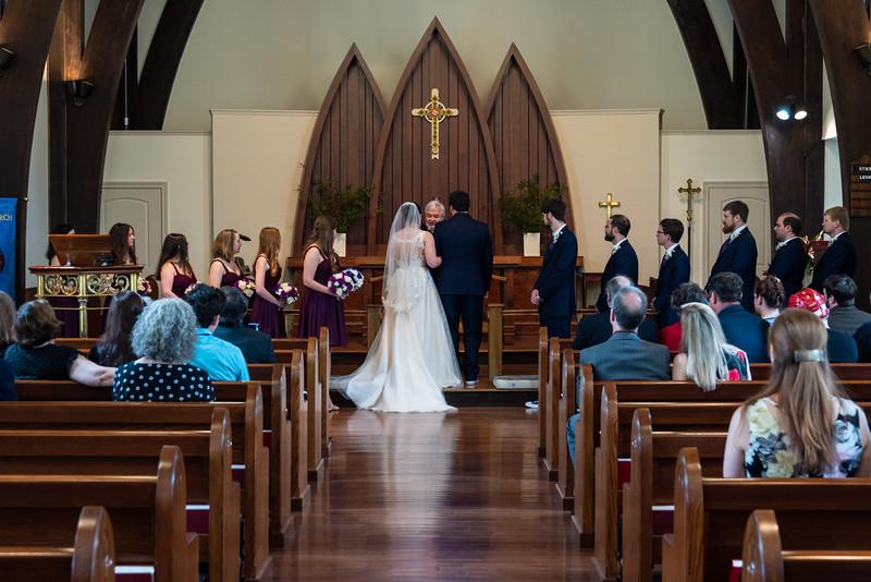 Karen & Evan Dauenhauer Wedding-332