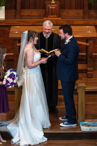 Karen & Evan Dauenhauer Wedding-357