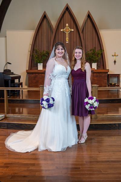 Karen & Evan Dauenhauer Wedding-244
