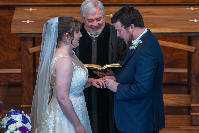 Karen & Evan Dauenhauer Wedding-373