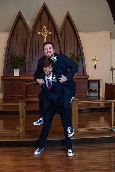 Karen & Evan Dauenhauer Wedding-188