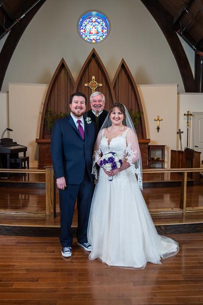 Karen & Evan Dauenhauer Wedding-276