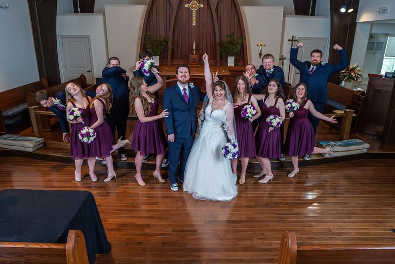 Karen & Evan Dauenhauer Wedding-265