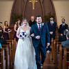 Karen & Evan Dauenhauer Wedding-399