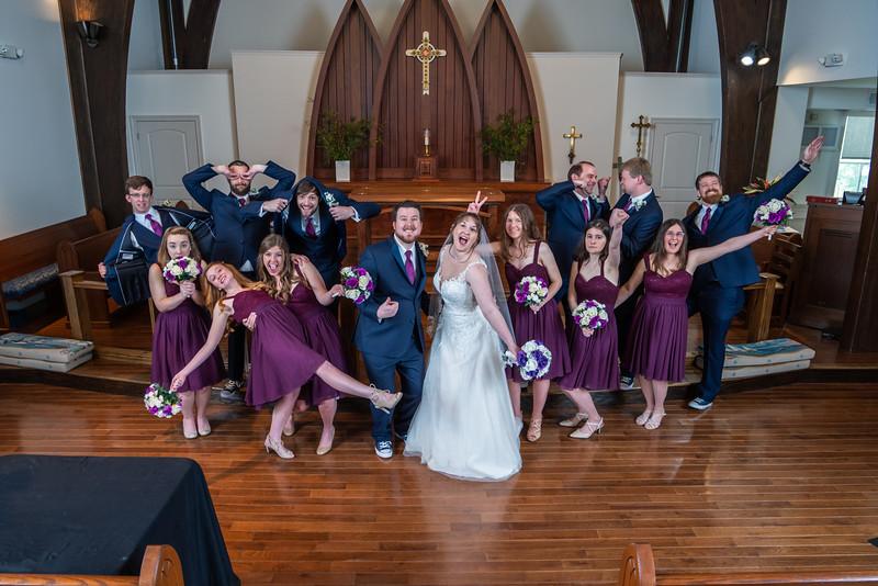 Karen & Evan Dauenhauer Wedding-264