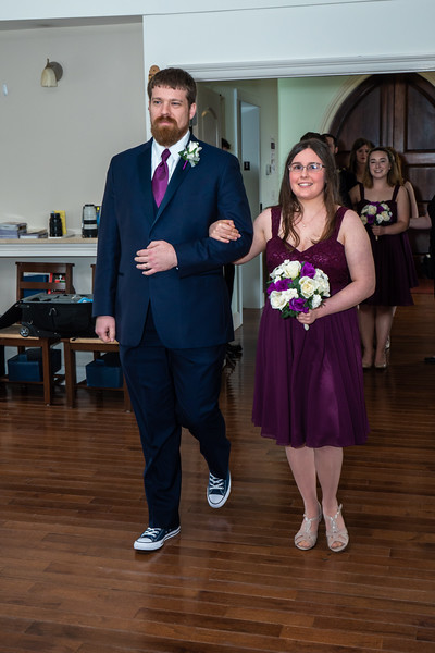 Karen & Evan Dauenhauer Wedding-311