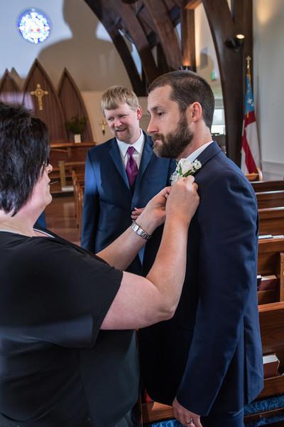 Karen & Evan Dauenhauer Wedding-143