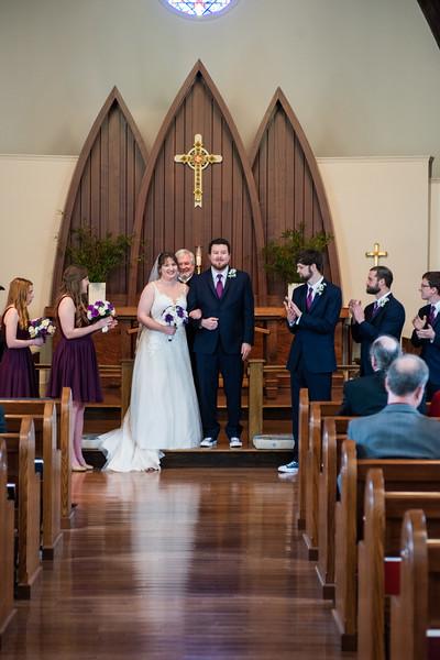 Karen & Evan Dauenhauer Wedding-395