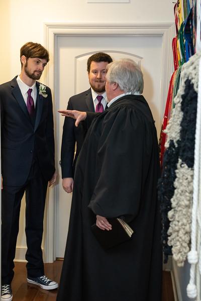 Karen & Evan Dauenhauer Wedding-301