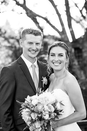 Karen & Greg - Wedding Ceremony