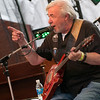 Jim Byrnes Band