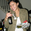 Hanukka_Party-KassHouse-Dec09-12