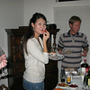 Hanukka_Party-KassHouse-Dec09-3