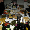Hanukka_Party-KassHouse-Dec09-1
