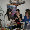Hanukka_Party-KassHouse-Dec09-15