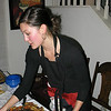 Hanukka_Party-KassHouse-Dec09-4