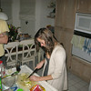 Hanukka_Party-KassHouse-Dec09-10