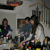 Hanukka_Party-KassHouse-Dec09-14