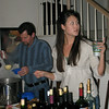Hanukka_Party-KassHouse-Dec09-13