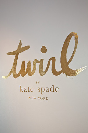 Kate Spade Events