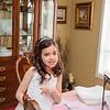 KatelynCommunion-3090-PRINT