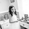 KatelynCommunion-3025-PRINT