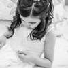KatelynCommunion-3056-PRINT