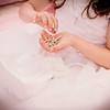 KatelynCommunion-3058-PRINT