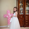 KatelynCommunion-3078-PRINT