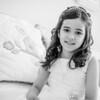 KatelynCommunion-3035-PRINT