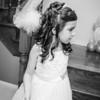 KatelynCommunion-3075-PRINT
