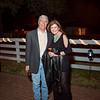 Kate's 50th Birthday 2014