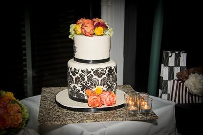 Kath & Oscar's Wedding