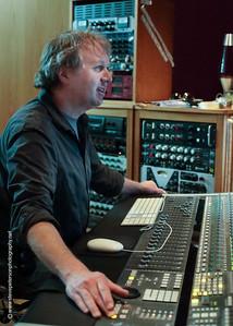 Steve Kaul