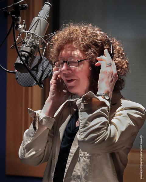Joyce Sutphen, MN Poet Laureate