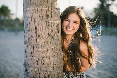 Katie Harmon