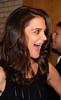 Katie Holmes<br /> photo by Rob Rich/SocietyAllure.com © 2014 robwayne1@aol.com 516-676-3939