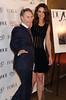 Jason Binn and Katie Holmes<br /> photo by Rob Rich/SocietyAllure.com © 2014 robwayne1@aol.com 516-676-3939