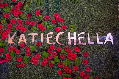 12-2-17 Katie Bat Mitzvah-370