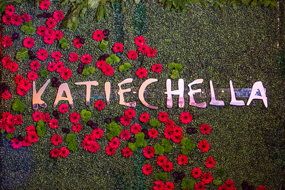 12-2-17 Katie Bat Mitzvah-371