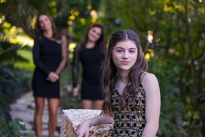 12-2-17 Katie Bat Mitzvah-124