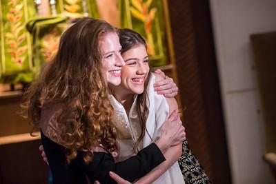 12-2-17 Katie Bat Mitzvah-184