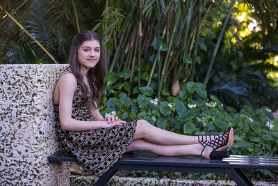 12-2-17 Katie Bat Mitzvah-130