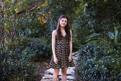 12-2-17 Katie Bat Mitzvah-100
