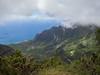 Kauai-3794