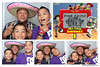 May 05 2012 15:02PM 7.453 cccf2078,
