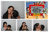 May 05 2012 15:12PM 7.453 cccf2078,