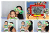 May 05 2012 13:21PM 7.453 cccf2078,
