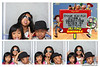May 05 2012 12:03PM 7.453 cccf2078,