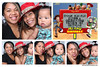 May 05 2012 13:40PM 7.453 cccf2078,
